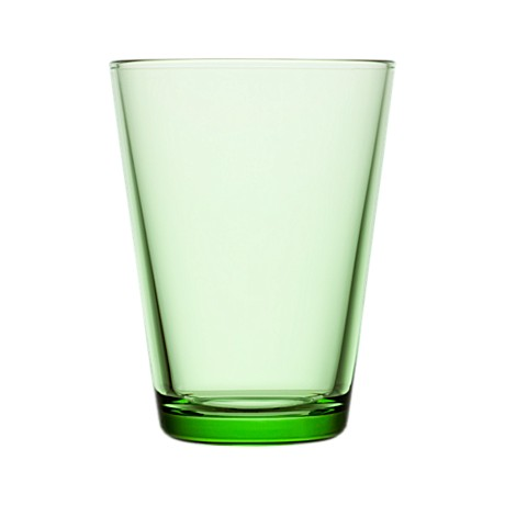 iittala_com-product_page_460px-template (22).jpg