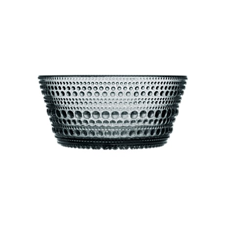 iittala_com-product_page_460px-template (14).jpg