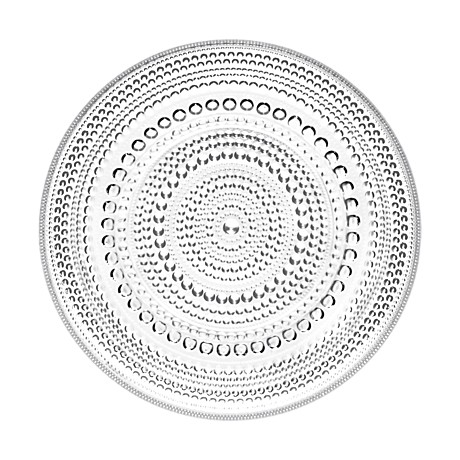 iittala_com-product_page_460px-template (29).jpg