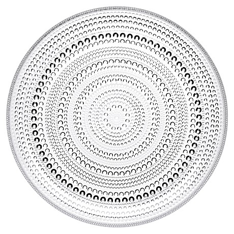 iittala_com-product_page_460px-template (33).jpg
