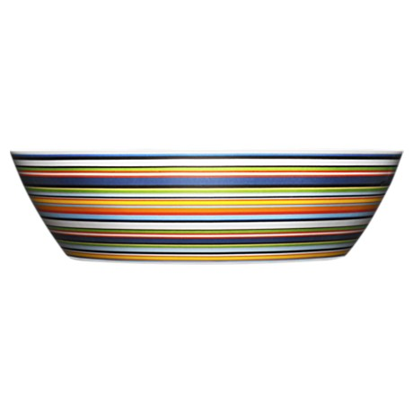 iittala_com-product_page_460px-template (50).jpg