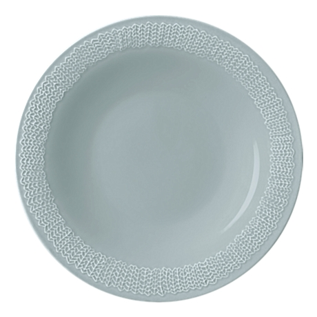 iittala_com-product_page_460px-template (70).jpg