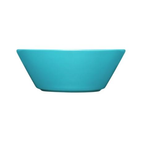 Dubuo 15 cm turkio | turquoise