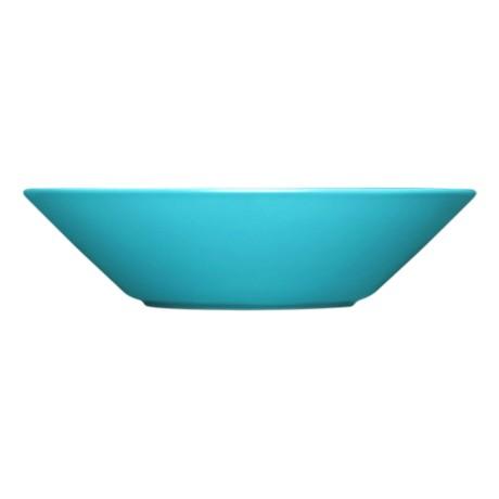 Dubuo 21 cm turkio | turquoise