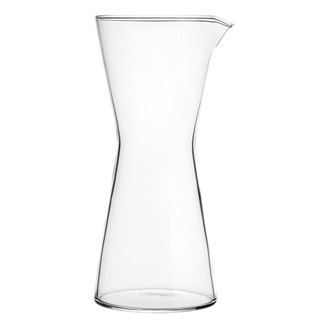 iittala_com-product_page_460px-template (12).jpg