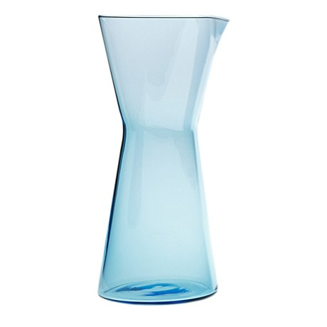 Ąsotis 950 ml melsvas | light blue