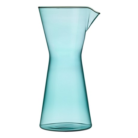 iittala_com-product_page_460px-template (17).jpg