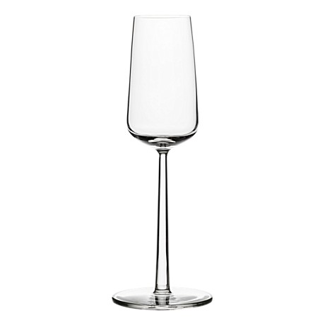 iittala_com-product_page_460px-template (8).jpg