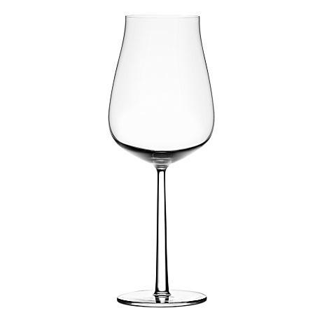 Taurė vynui 650 ml,  2 vnt.