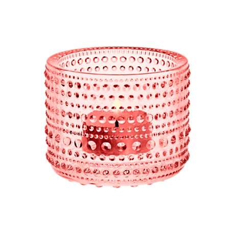 iittala_com-product_page_460px-template (35).jpg