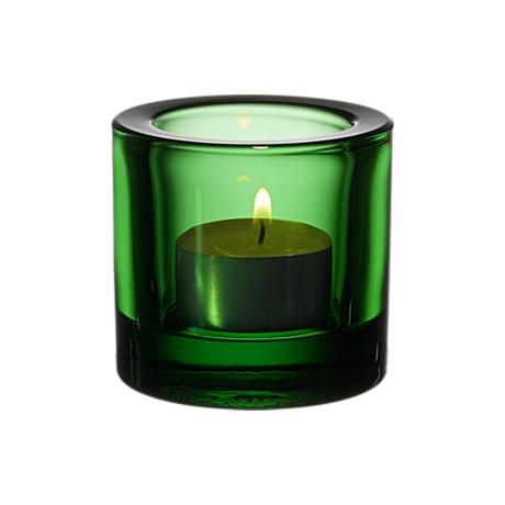 Žvakidė 60 mm žalia | green
