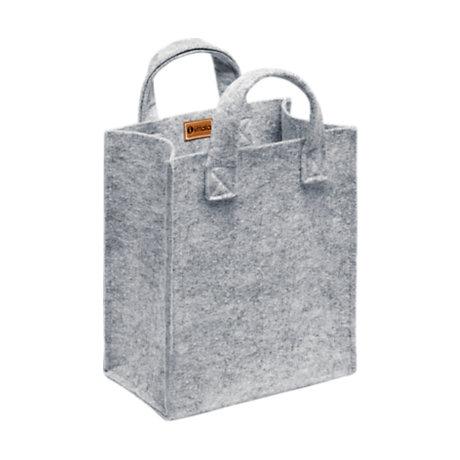 Namų krepšys 300x250x150 mm