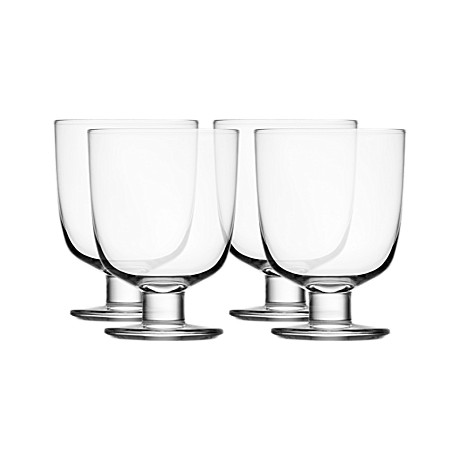 iittala_com-product_page_460px-template.jpg
