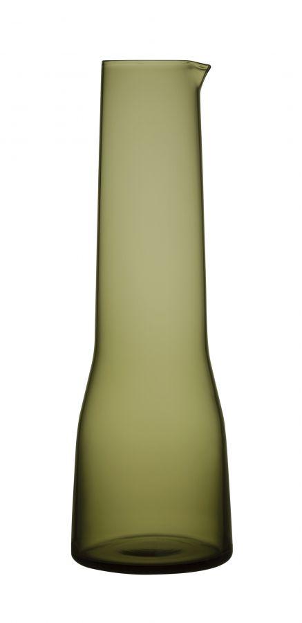 Ąsotis 1 L samanų žalias | moss green