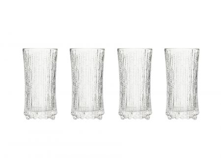 ultimathulesparklingwineglass4pcs.jpg