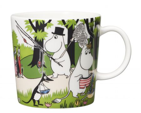 moominmug0,3lgoingonvacation1.jpg