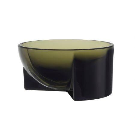 1051545_kuru_interior_bowl_130x60mm_moss_green.jpg