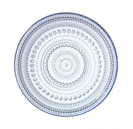 kastehelmi_plate_170mm_aqua_jpg.jpg