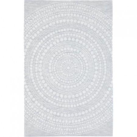Rankšluostėlis 47x70 cm šviesiai pilkas | light grey