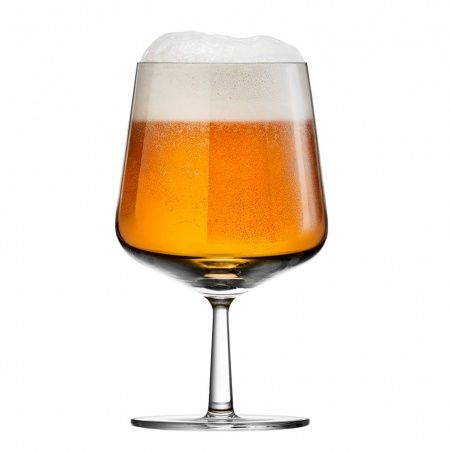 6411923650984 essence beer glass 48cl 2 pcs.jpg