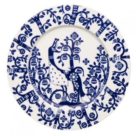 taika_plate_22cm_midnight_blue.jpg
