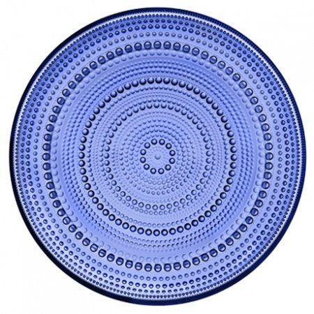 kastehelmi_plate_248mm_ultramarineblue.jpg