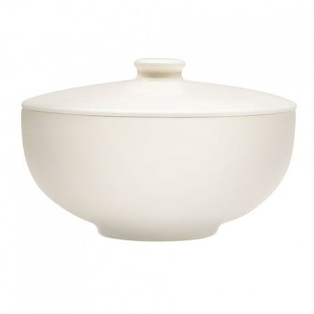 teema_tiimi_soup_bowl_with_lid_0,8l_white.jpg