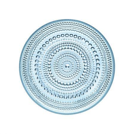 Lėkštė 170 mm melsva | light blue