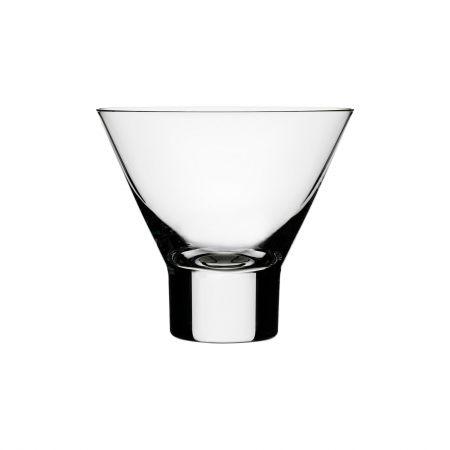 Aarne taurė kokteiliams 140ml 2vnt.