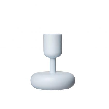 Žvakidė 107 mm vandens melsva | aqua