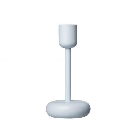 Žvakidė 183 mm vandens melsva | aqua