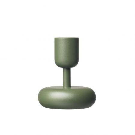 Žvakidė 107 mm samanų žalia | moss green