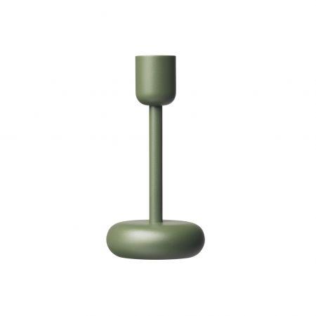 Žvakidė 183 mm samanų žalia | moss green