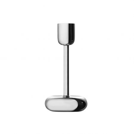 Žvakidė 183 mm plienas | steel