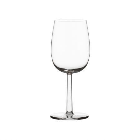 Taurė baltam vynui 280 ml 2 vnt.
