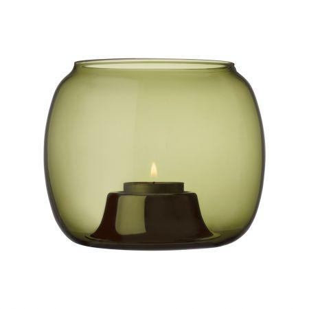 Žvakidė 141x115 samanų žalia | moss green