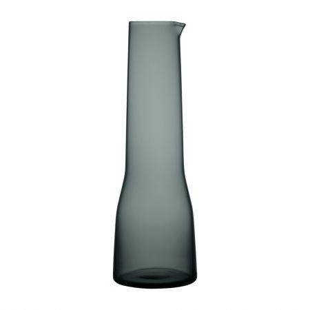 Ąsotis 1 L tamsiai pilkas | dark grey