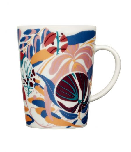 iittala_graphics_mug_0,4l_distortion_jpg.jpg