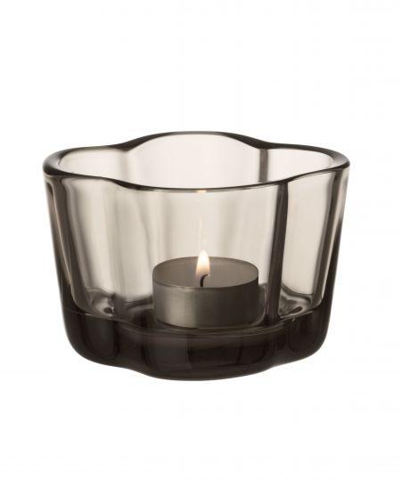 Žvakidė 60 mm lino | linen