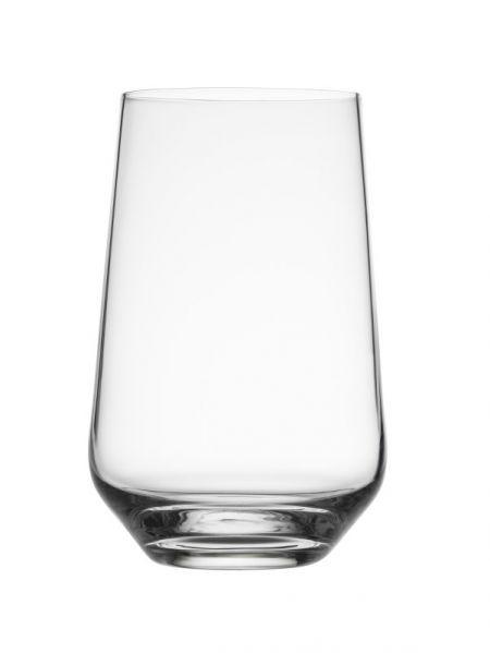 Stiklinė 550 ml 2 vnt.