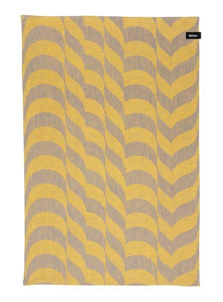aalto_tea_towel_47x70cm_linen_yellow.jpg